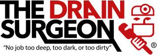 logo_drain