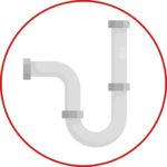 icon_jet